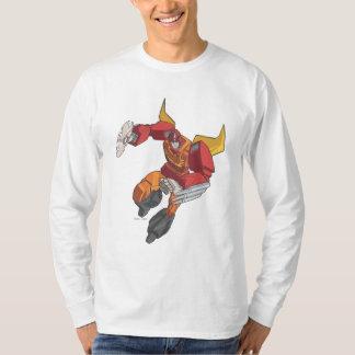 Hot Rod 3 T-Shirt