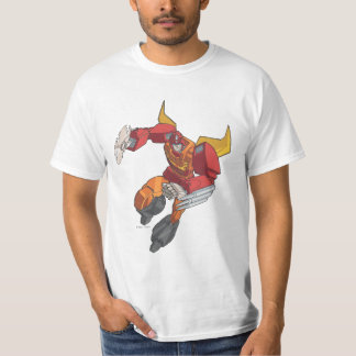 Hot Rod 3 T-Shirt