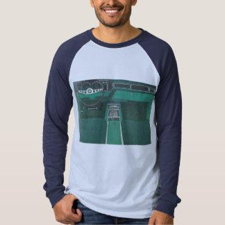 Hot Rod Interior Shirt