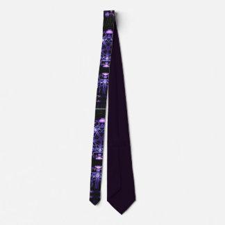 Hot Rod Tie