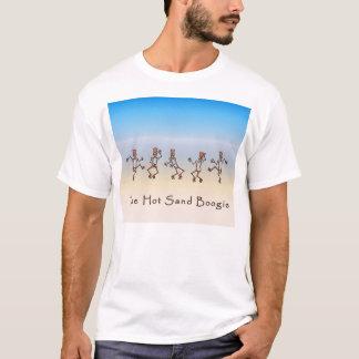 Hot Sand Boogie T-Shirt