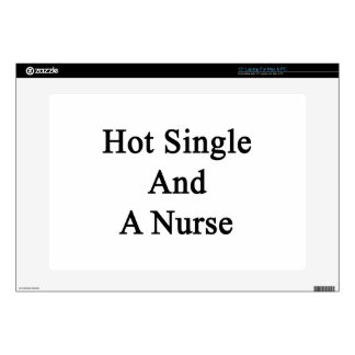 Dating a nurse quotes