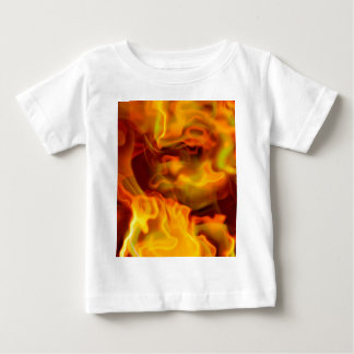 hot space baby T-Shirt