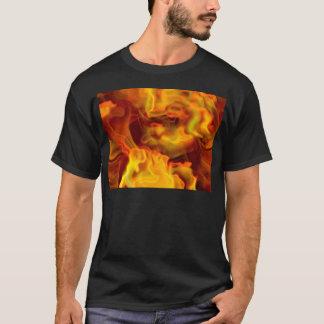 hot space T-Shirt