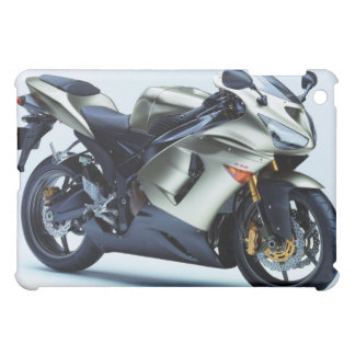 HOT SPORTY MOTORCYCLE Speck iPAD Case