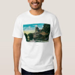 Hot Springs in Paso Robles, CAPaso Robles, CA T Shirt