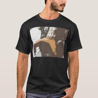 Hot Stud 5 T-Shirt