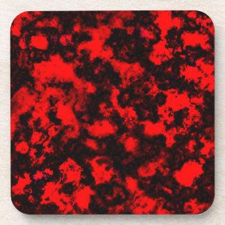 Hot Stuff Lava Coaster