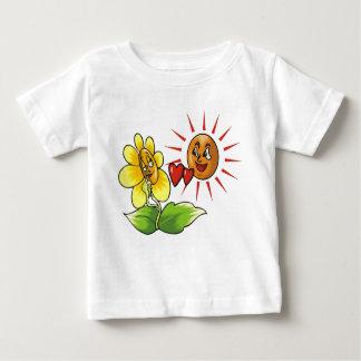 Hot Stuff T Shirts