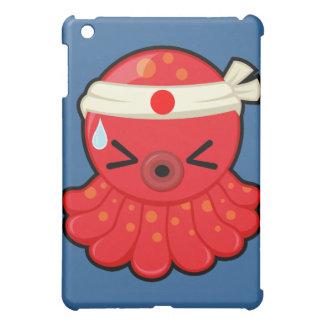 Hot Tako iPad Mini Cases