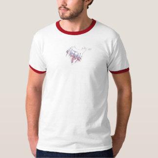 Hot Traxx Productionz T-Shirt