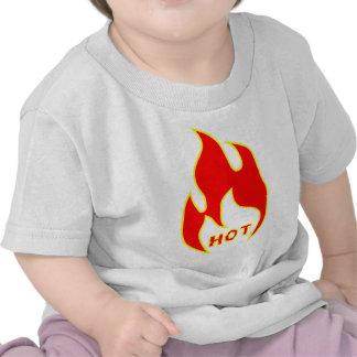 Hot Tshirt