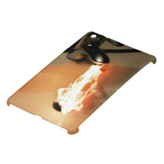 Hot Water Cover For The iPad Mini