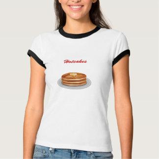 Hotcakes women's shirt