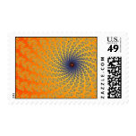 Hotcold Whirlpool2 Postage Stamp