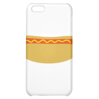 Hotdog iPhone 5C Case