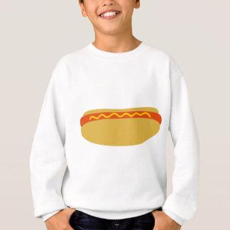 Hotdog Sweatshirt