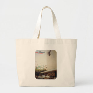 Hotel Commodore Beirut Bags