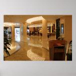 Hotel de mármol JinJiang China Impresiones