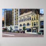Hotel de Mayflower del Washington DC Impresiones