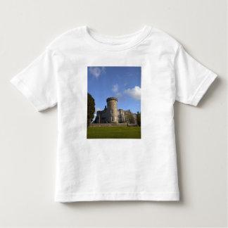 Hotel del castillo de Dromoland adentro T Shirts