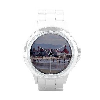 Hotel Del Coronado Wrist Watches