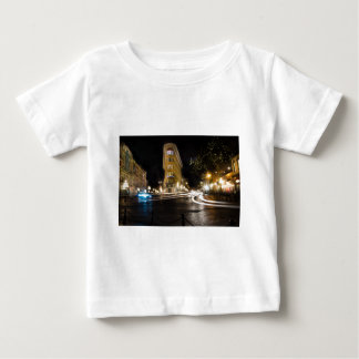 Hotel Europa in Gastown Vancouver Shirts