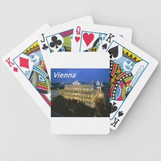 hotel-imperial-vienna-austria--[kan.k].JPG Bicycle Playing Cards