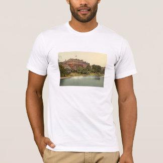 Hotel in Dublin T-Shirt