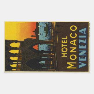 Hotel Mónaco Venezia