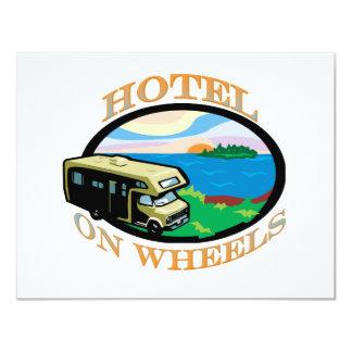 hotel-on-wheels card