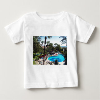 Hotel Palmasol Shirt