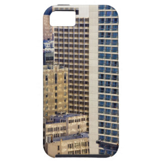 Hotels on Nob Hill near Union Square in San iPhone 5 Covers