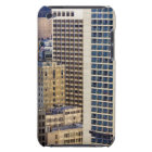 Hotels on Nob Hill near Union Square in San iPod Touch Case