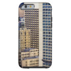 Hotels on Nob Hill near Union Square in San Tough iPhone 6 Case