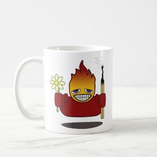 Hothead Mugs