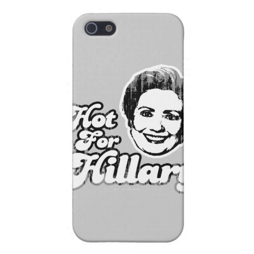 hothillfor1 Faded.png Case For iPhone 5