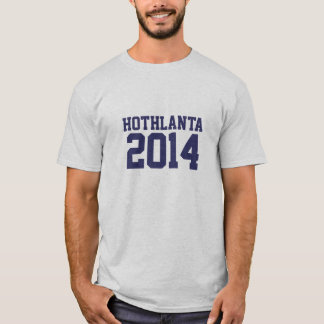 Hothlanta 2014 playera