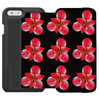 Hothouse Flowers Incipio Watson™ iPhone 6 Wallet Incipio Watson™ iPhone 6 Wallet Case