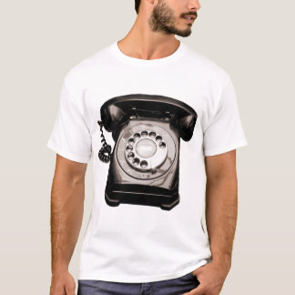 Hotline T-Shirt