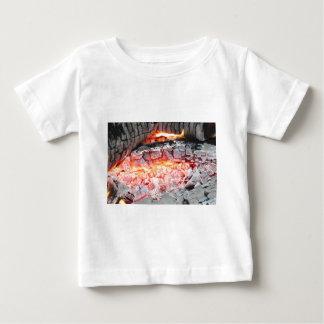 hotNsafe Tshirt