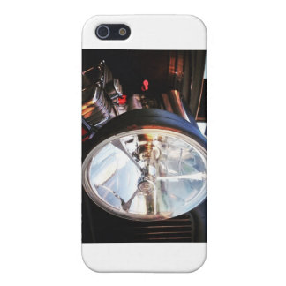 Hotrod Iphone 6 cover