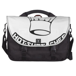 Hotshot Chef Laptop Bag