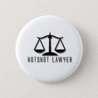 Hotshot Lawyer Button