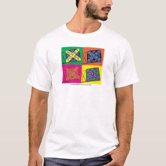 HOTSY TOTSY DIVE BAR ART T-Shirt