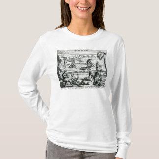 Hottentots T-Shirt