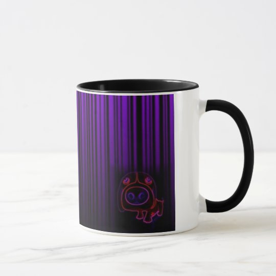 HotterThanHell Coffee & Tea Mugs