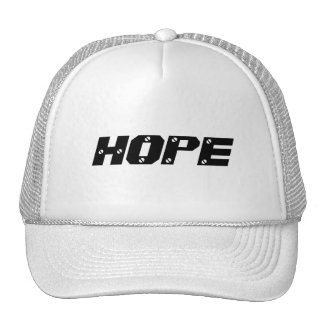 HOTTEST NEW HAT FOR 2012