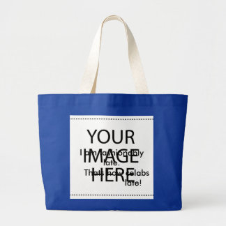 hottest products large tote bag