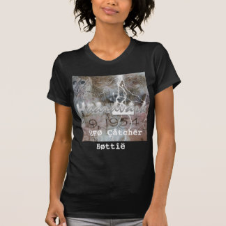 Høttîë T Shirts